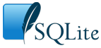 SQLite(エスキュー・ライト)